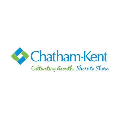 Urban Transit - Transportation - Chatham-Kent
