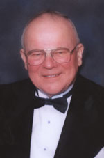 Photo image of Robert Roy Chapple