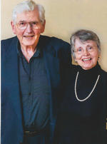Photo image of Bill and Diane Parks