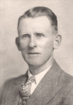 Photo image of Thomas Swanton