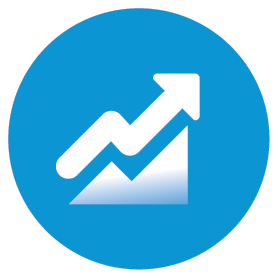 CK Plan icon for Economic Prosperity